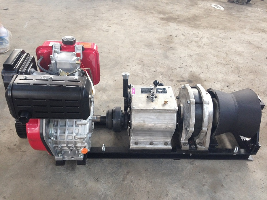 China Gas Winches manufacturers66.jpg