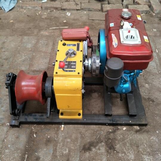 5T Diesel Winch2.jpg