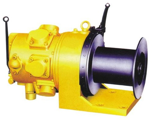 China Air Winches manufacturers1.jpg