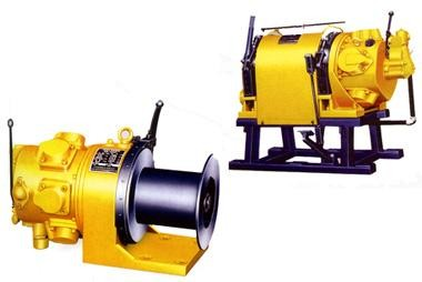 China Air Winches manufacturers6.jpg