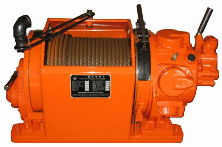 China Air Winches manufacturers11.jpg