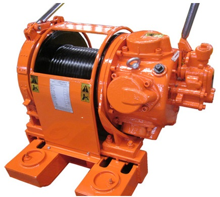 China Air Winches manufacturers13.jpg
