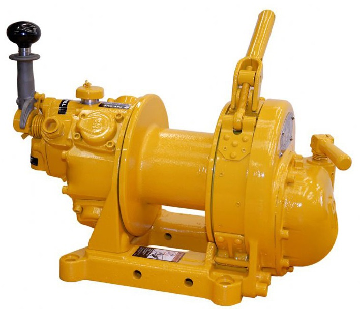 China Air Winches manufacturers16.jpg