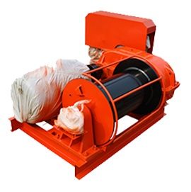 China Air Winches manufacturers20.jpg