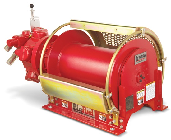 China Air Winches manufacturers23.jpg