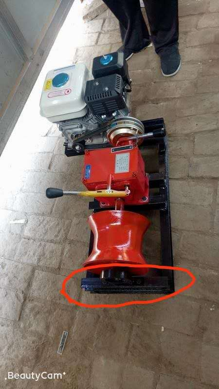 Winches powered by gasoline engine 1ton-15.jpg