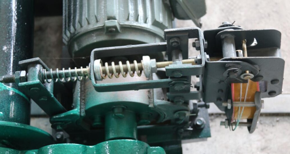 China Building Electric Winches manufacturers7.jpg