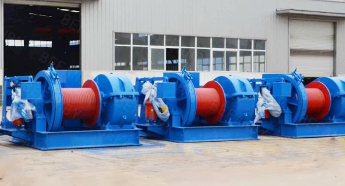 China Building Electric Winches manufacturers16.jpg