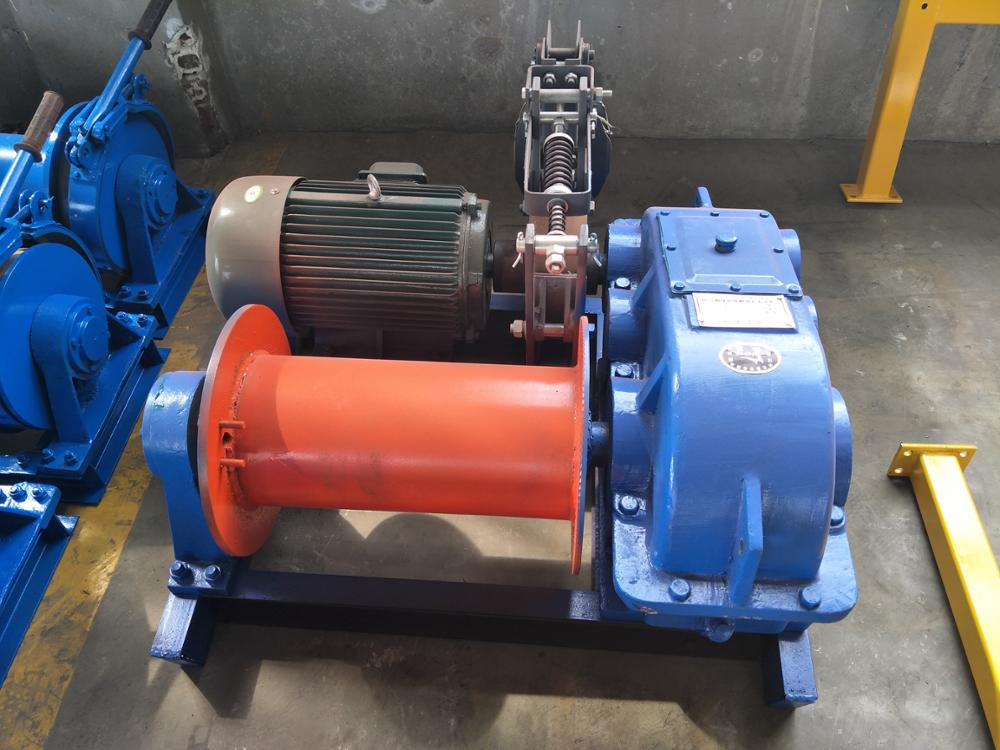 China Building Electric Winches manufacturers18.jpg