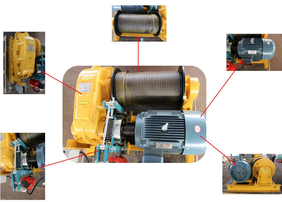 China Building Electric Winches manufacturers19.jpg