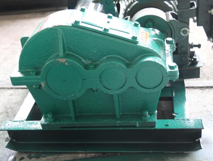 China Building Electric Winches manufacturers22.jpg