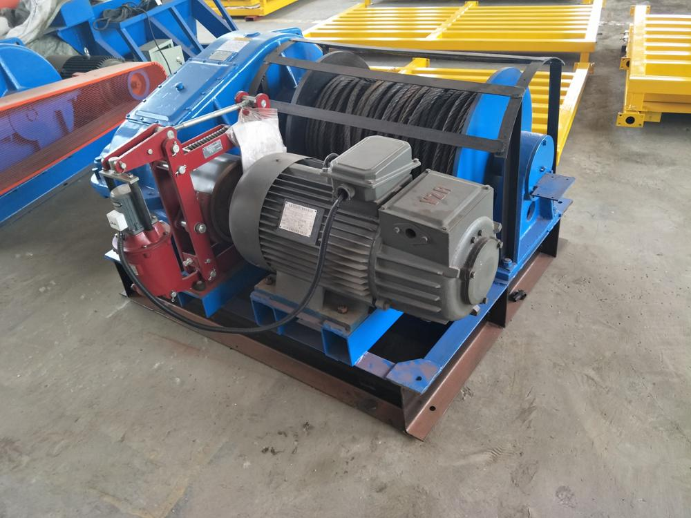 China Building Electric Winches manufacturers25.jpg