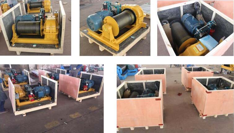 China Building Electric Winches manufacturers26.jpg