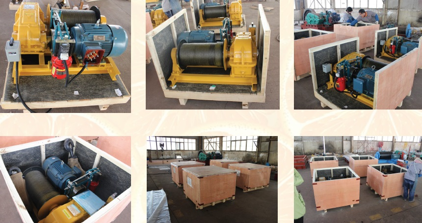 China Building Electric Winches manufacturers28.jpg