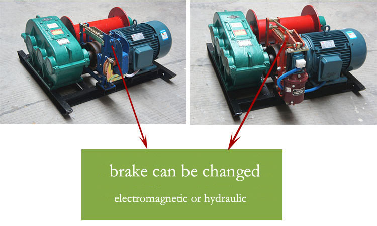 China Building Electric Winches manufacturers32.jpg