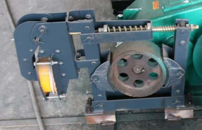 China Building Electric Winches manufacturers38.jpg