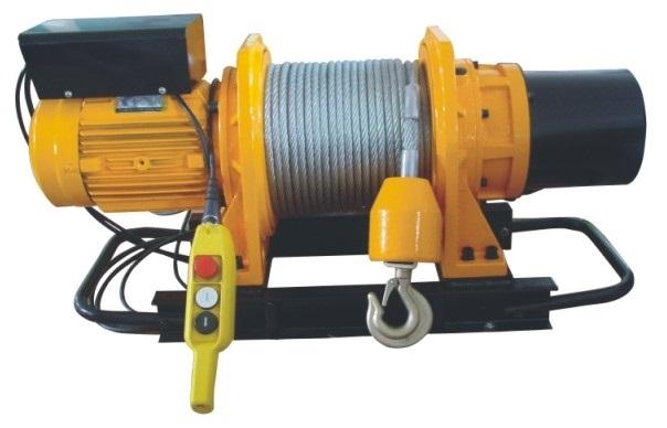 China Electric Windlasses manufacturers7.jpg