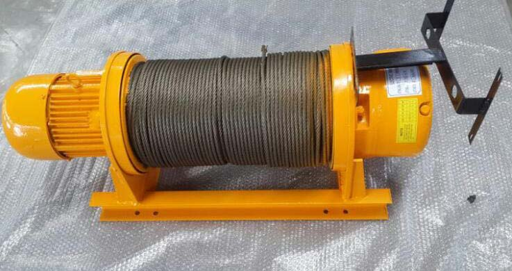 China Electric Windlasses manufacturers9.jpg