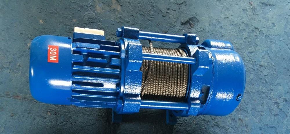 China Electric Windlasses manufacturers15.jpg