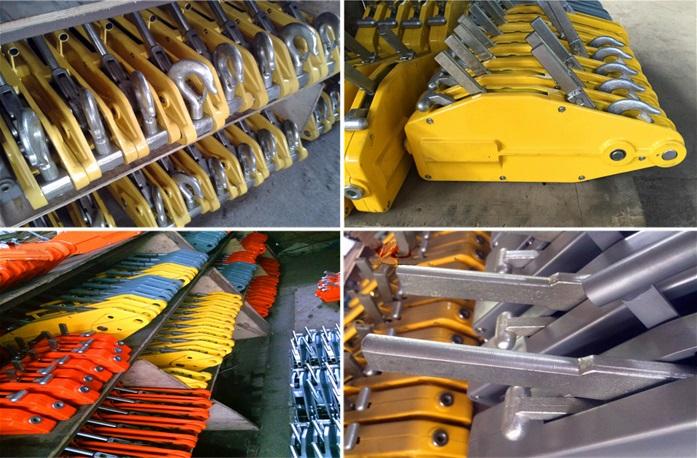 China Tirfors manufacturers2.jpg