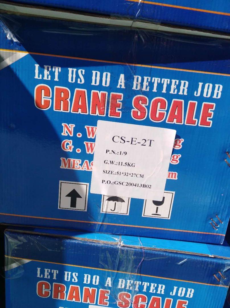 2-ton crane scale, 5-ton crane scale and 10-ton crane scales10.jpg