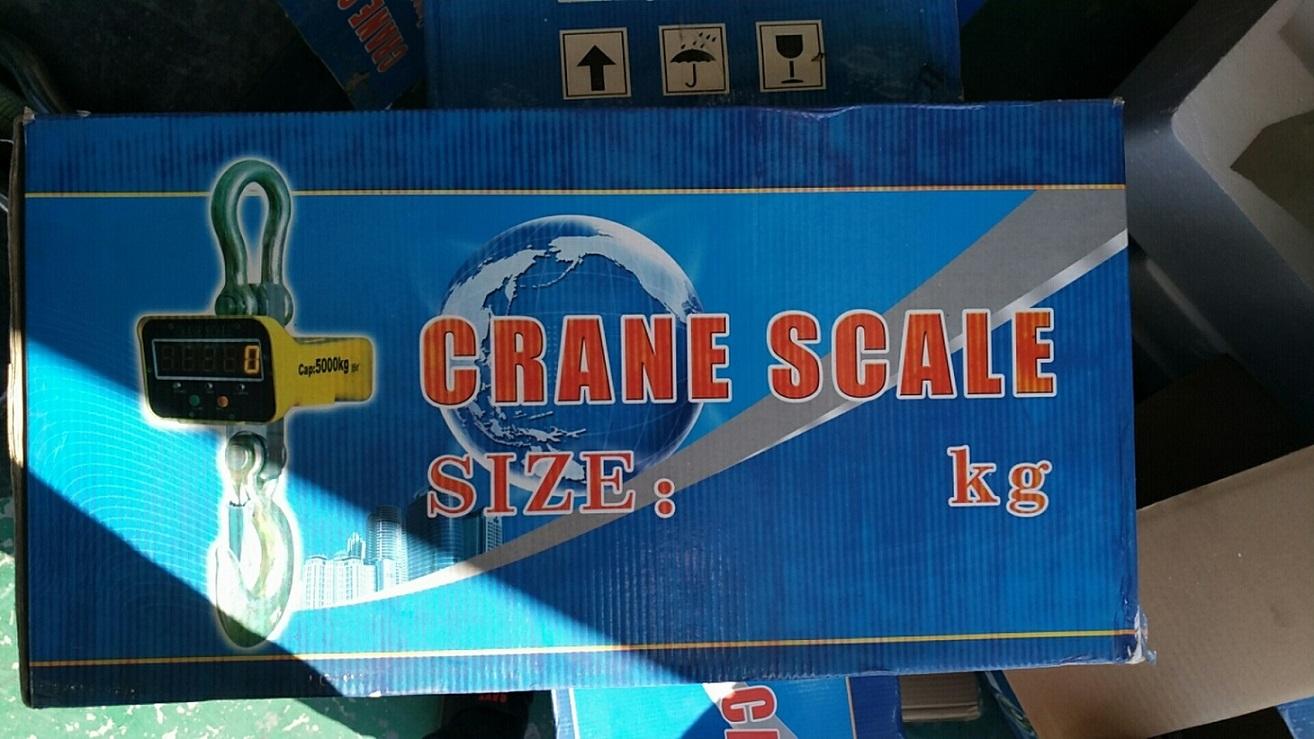 2-ton crane scale, 5-ton crane scale and 10-ton crane scales5.jpg