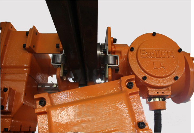 Explosion-proof Electric Chain Hoists10.jpg
