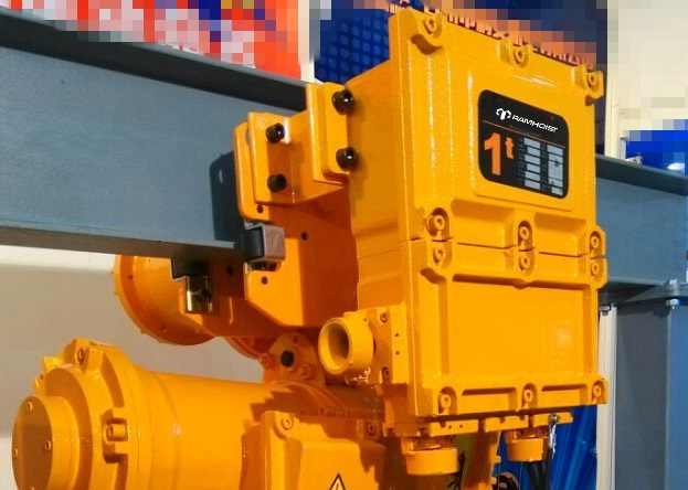 Explosion-proof Electric Chain Hoists12.jpg