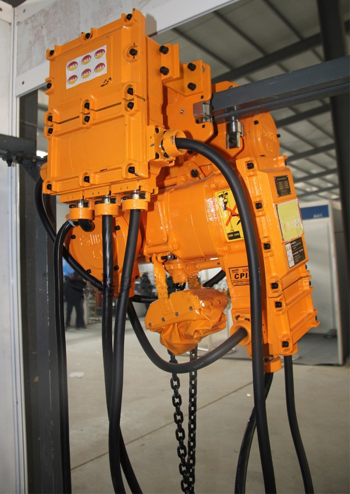 Explosion-proof Electric Chain Hoists17.jpg