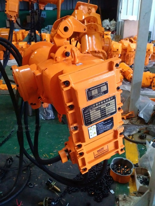 Explosion-proof Electric Chain Hoists19.jpg