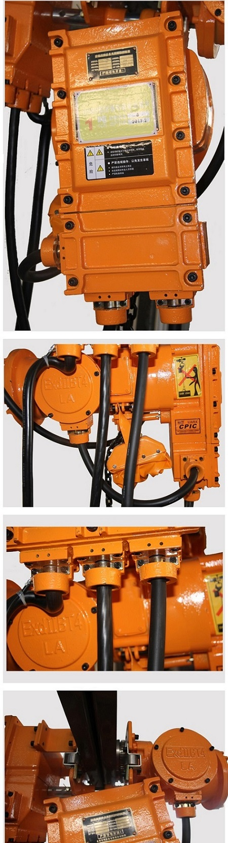 Explosion-proof Electric Chain Hoists4.jpg