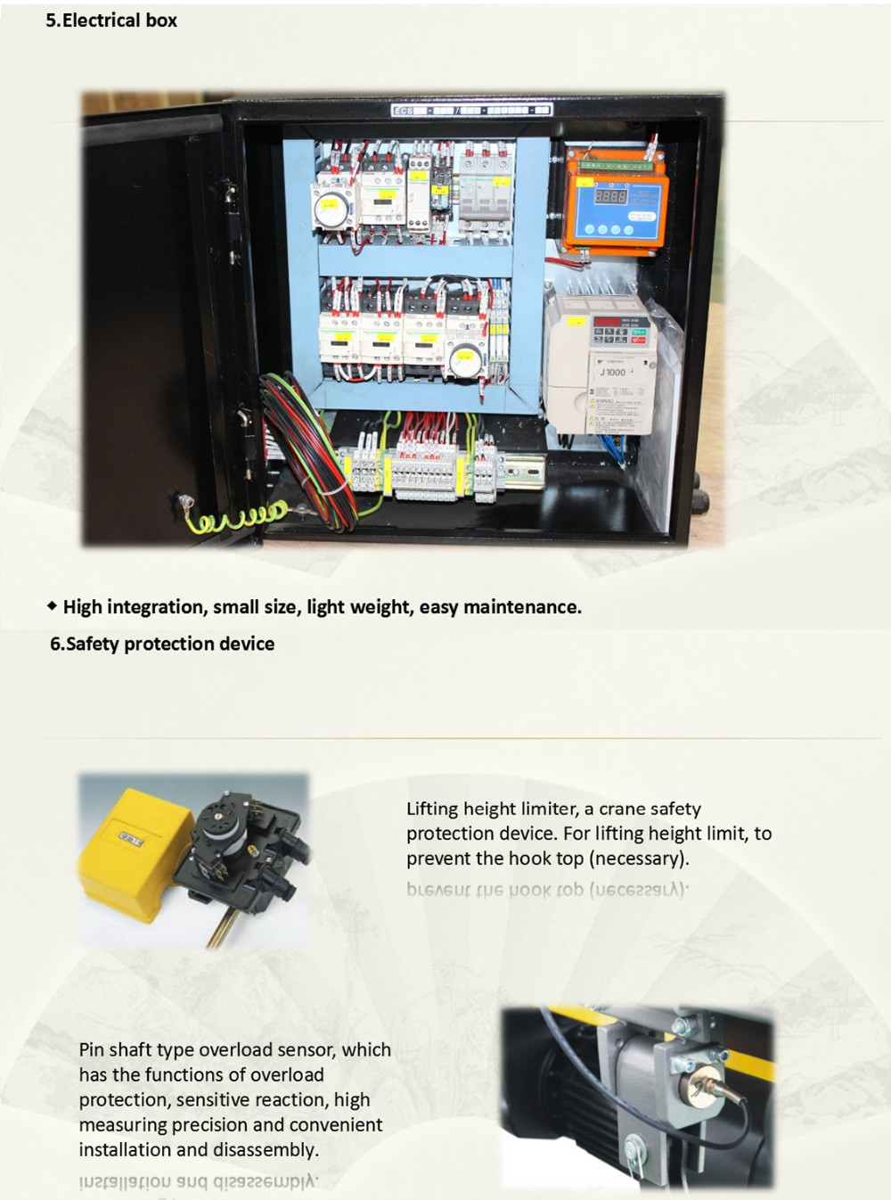 China EU Electric wire rope hoists manufacturers51.jpg