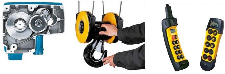 China EU Electric wire rope hoists manufacturers33.jpg