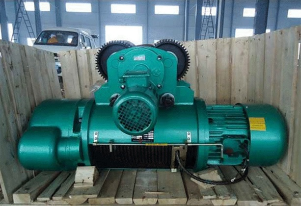 China CD1/MD1 electric wire rope hoists3.jpg