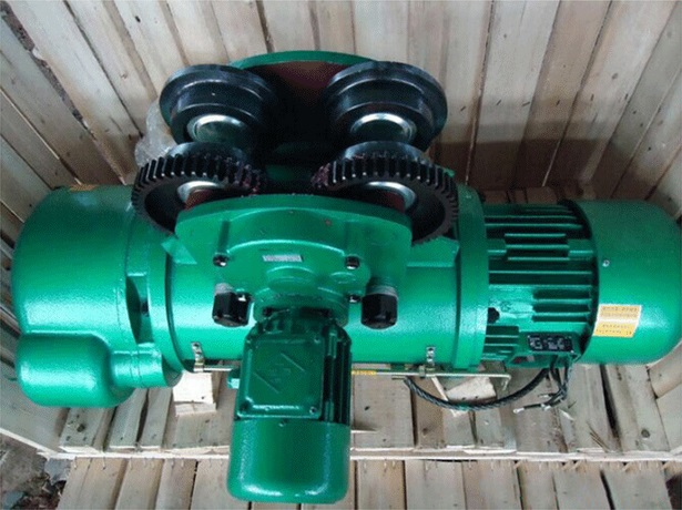 China CD1/MD1 electric wire rope hoists4.jpg