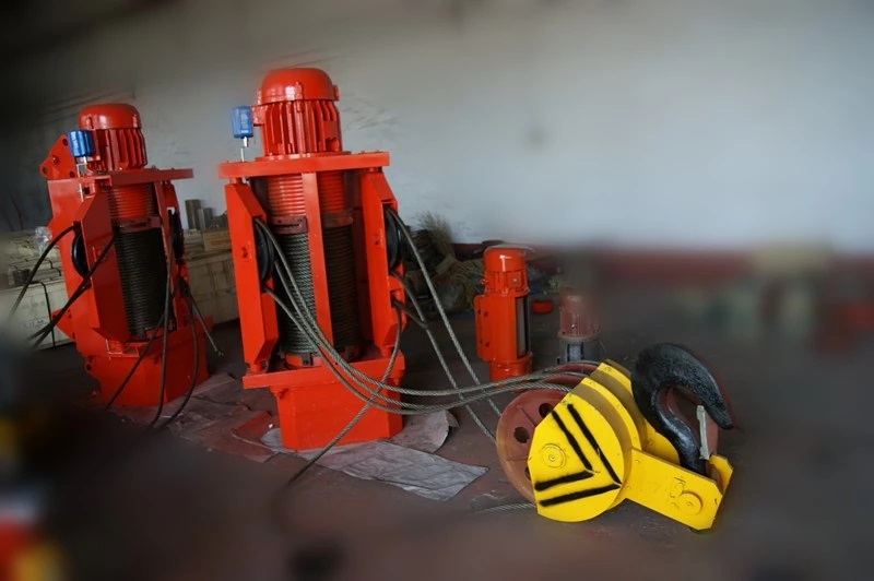 HC/HM Electric Wire Rope Hoists Made in China1-5.jpg