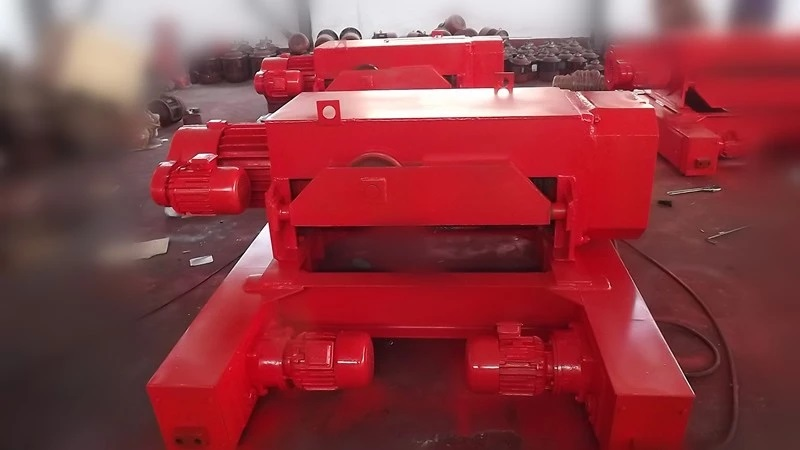 HC/HM Electric Wire Rope Hoists Made in China1-7.jpg