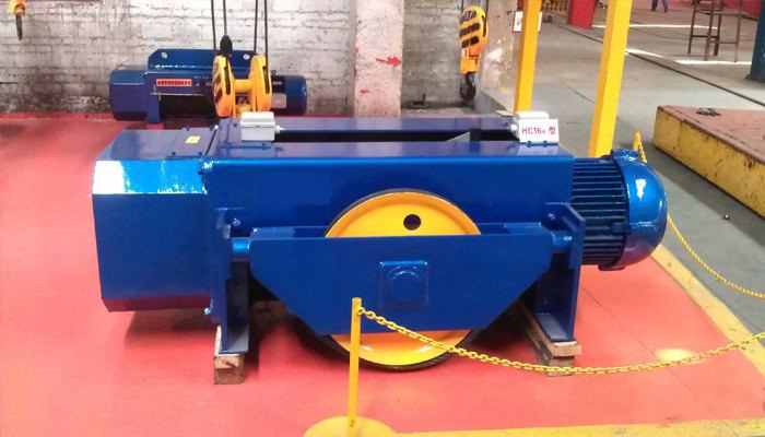 HC/HM Electric Wire Rope Hoists Made in China3-19.jpg