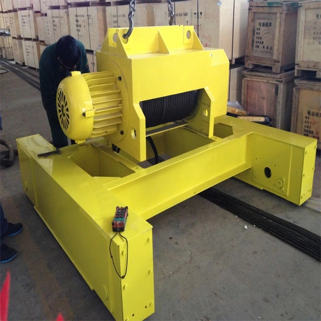 HC/HM Electric Wire Rope Hoists4-4.jpg