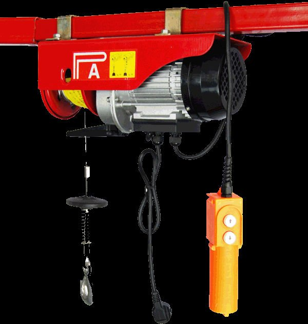 China Mini Electric Wire rope Hoists manufacturers1.jpg
