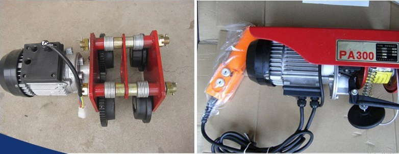 China Mini Electric Wire rope Hoists manufacturers11.jpg