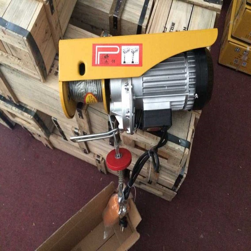 China Mini Electric Wire rope Hoists manufacturers19.jpg