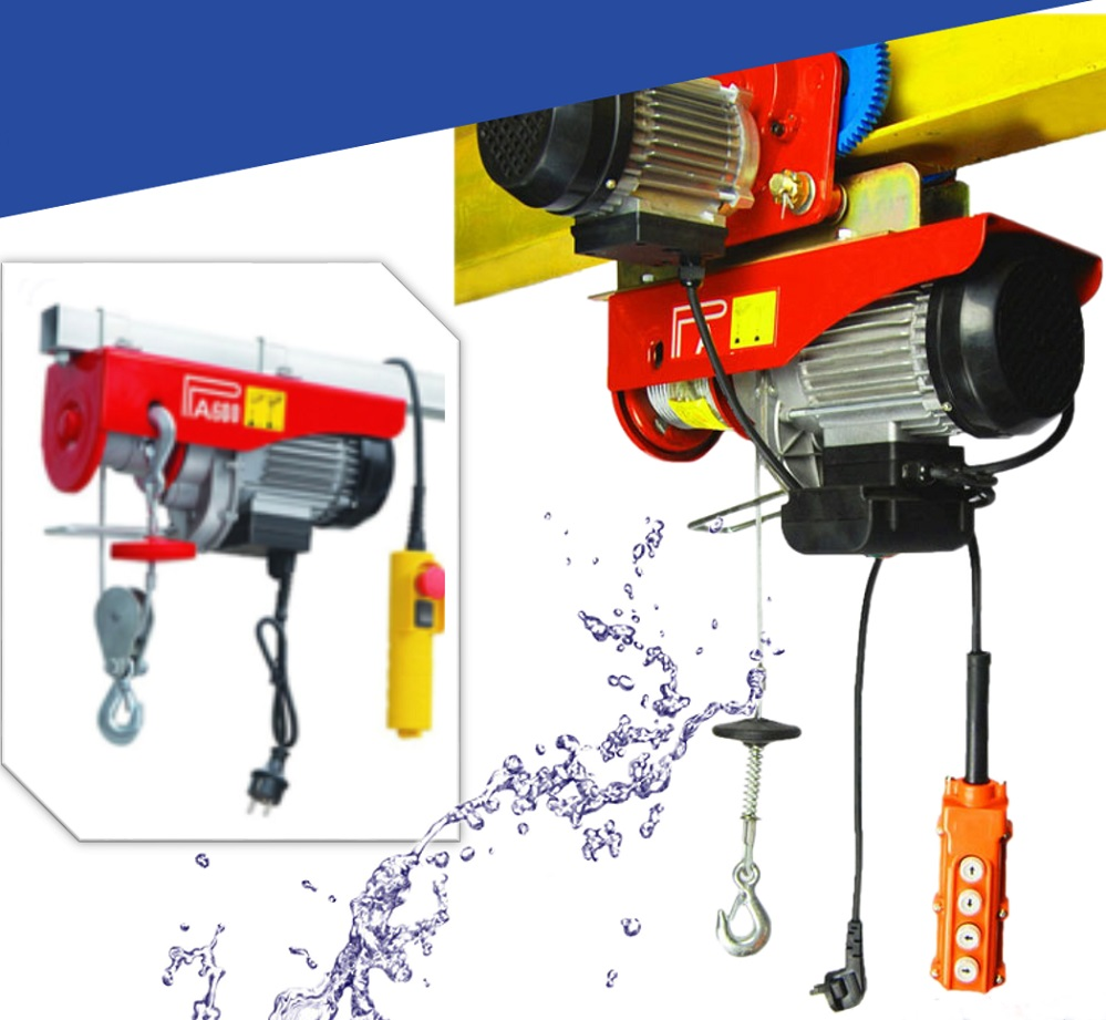 China Mini Electric Wire rope Hoists manufacturers21.jpg