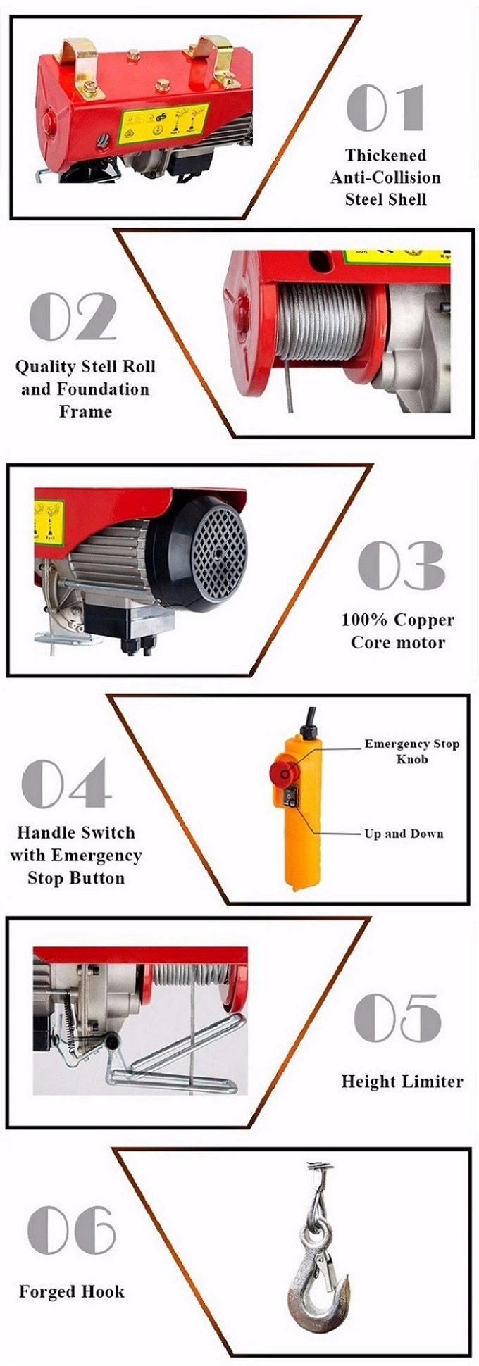 China Mini Electric Wire rope Hoists manufacturers7.jpg