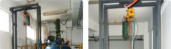 China Air Chain Hoists manufacturers2.jpg