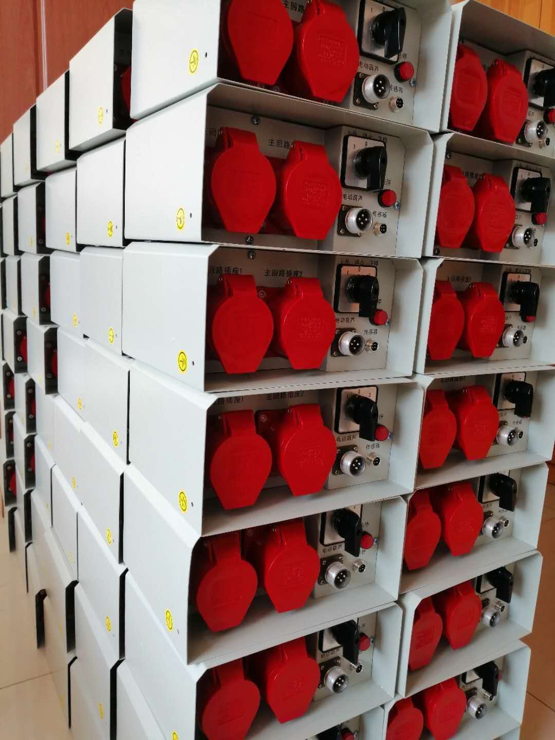Cabinet control for DHP electric hoist11.jpg