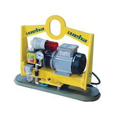 Vacuum Lifters customer sells now1.jpg