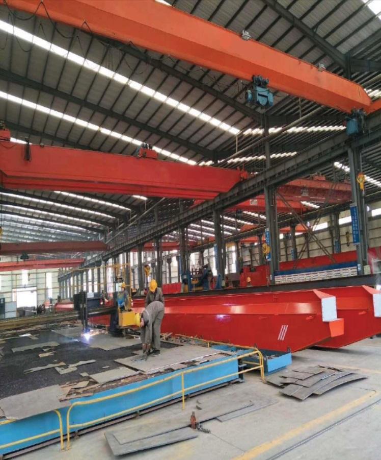 Inside Workshop for overhead crane4.jpg