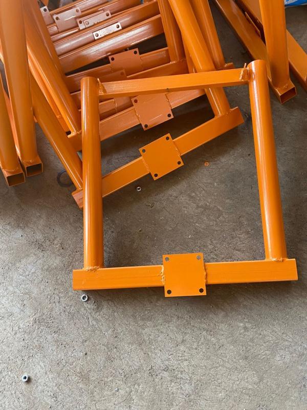 Site photos of mini crane made in china5.jpg