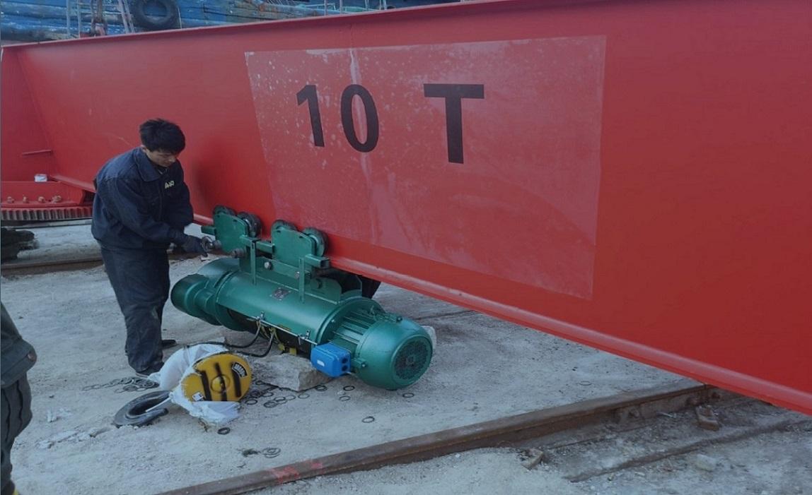 15 ton Swing Stand Crane (jib crane)2.jpg